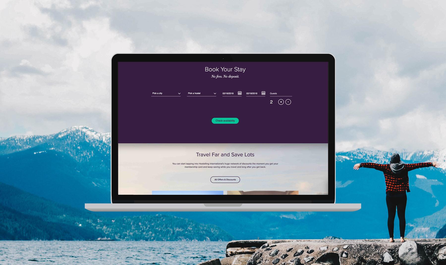 hic website 4