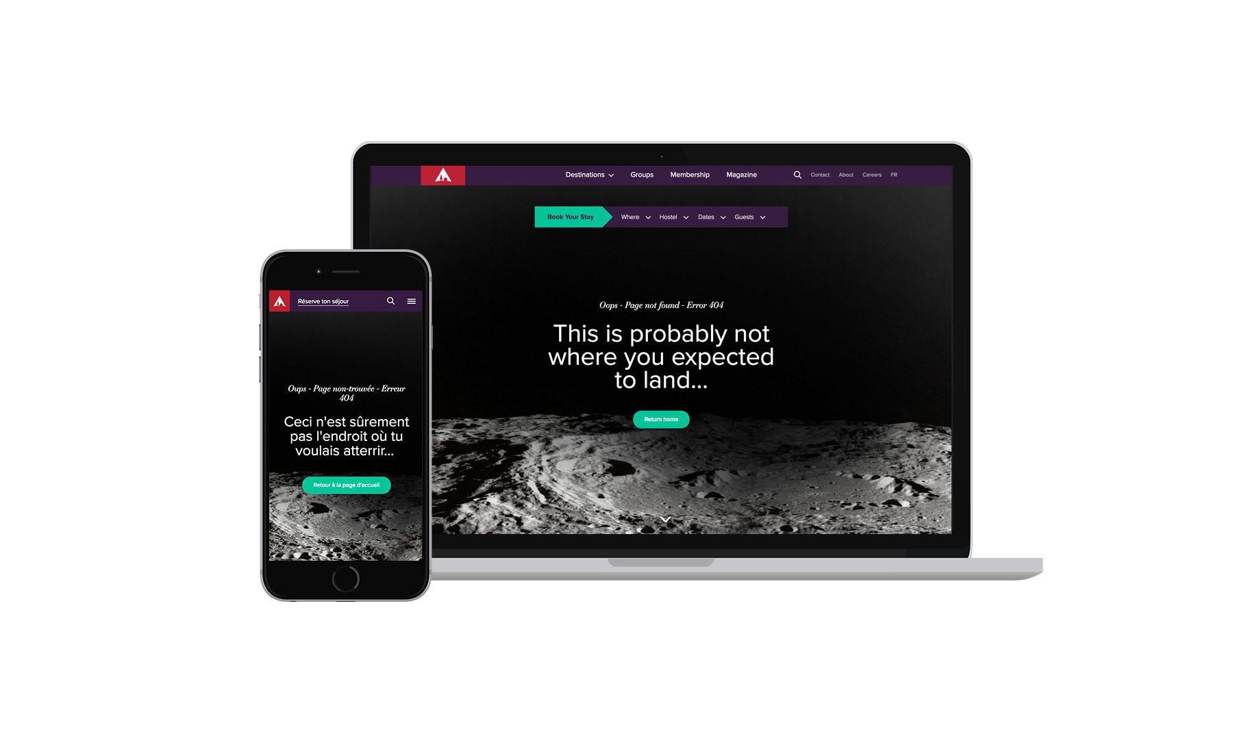 hic website 7