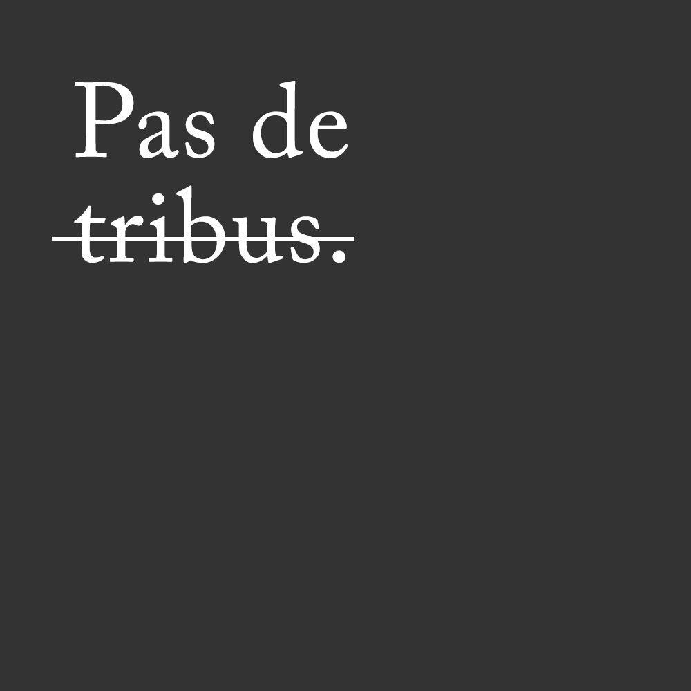 belief 4 fr