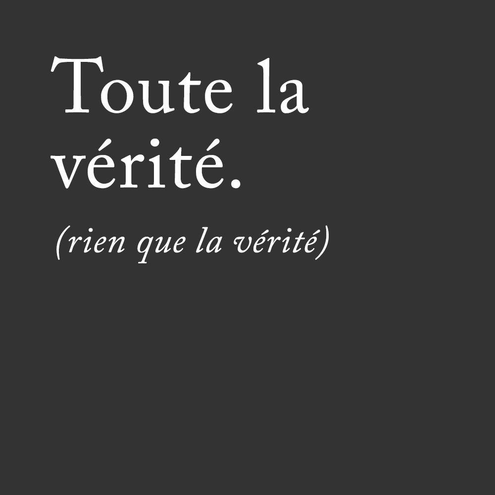 belief 5 fr