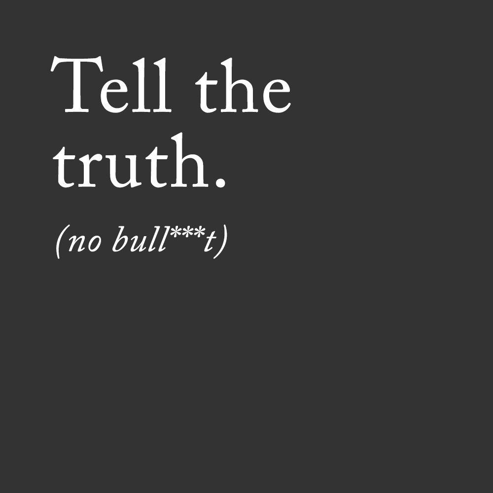 belief 5